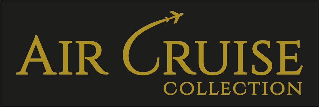 AC_Logo_2
