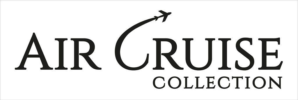 AC_Logo_3