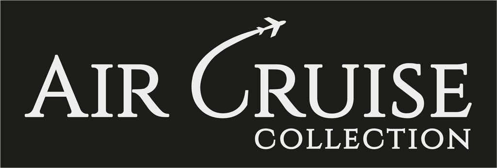 AC_Logo_4