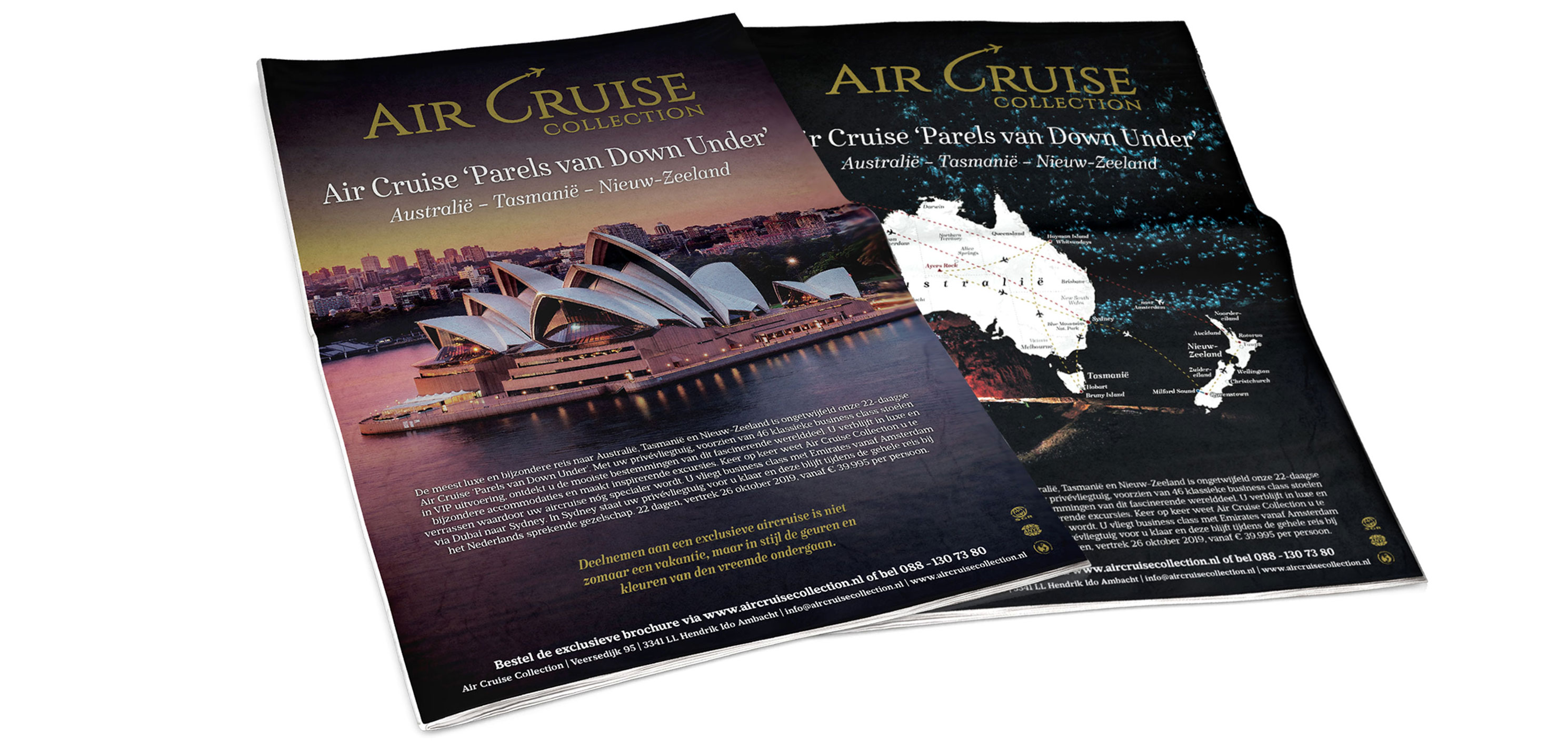 Aircruise_Advertenties_Down-Under