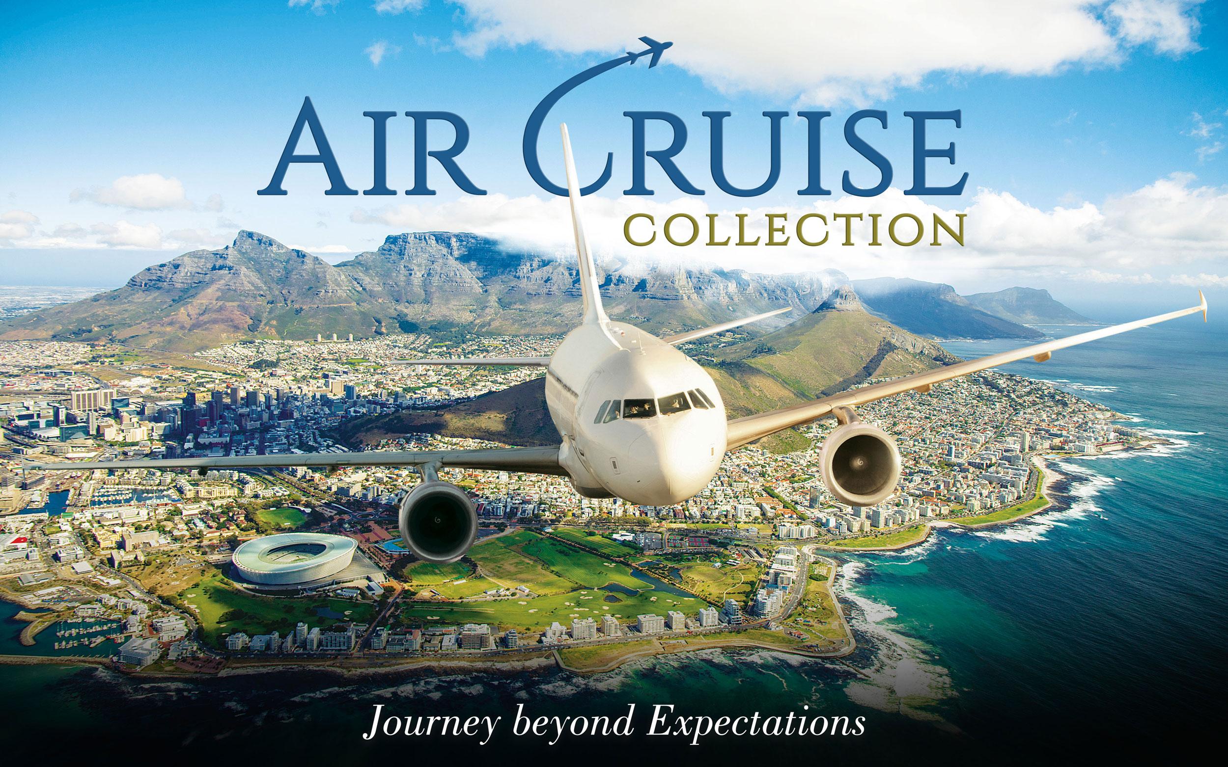 Aircruise_Header