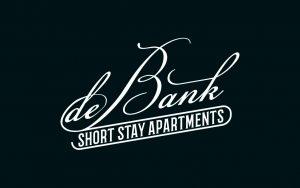 De-Bank_Logo_1