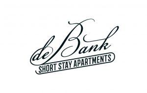 De-Bank_Logo_2