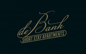 De-Bank_Logo_3