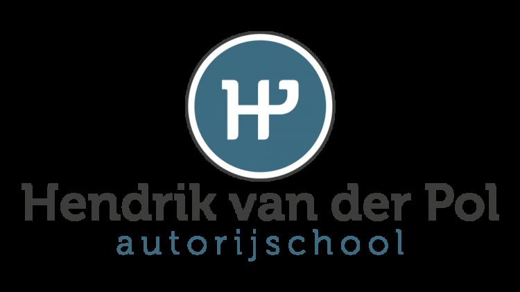 HVDP_Logo