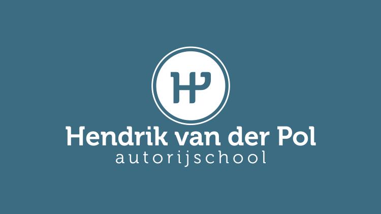 HVDP_Logo_Blauw