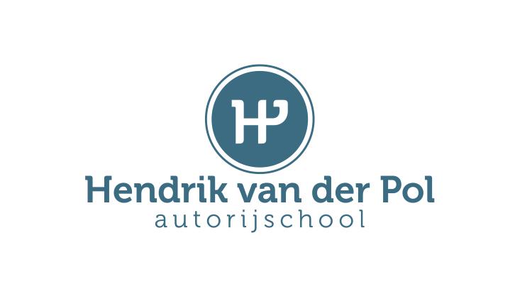 HVDP_Logo_WIT_Blauw