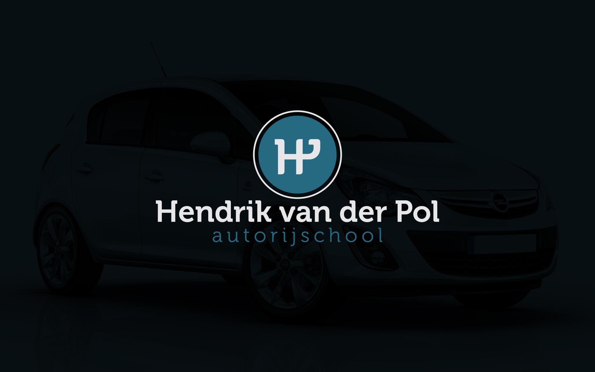 HVP_Header