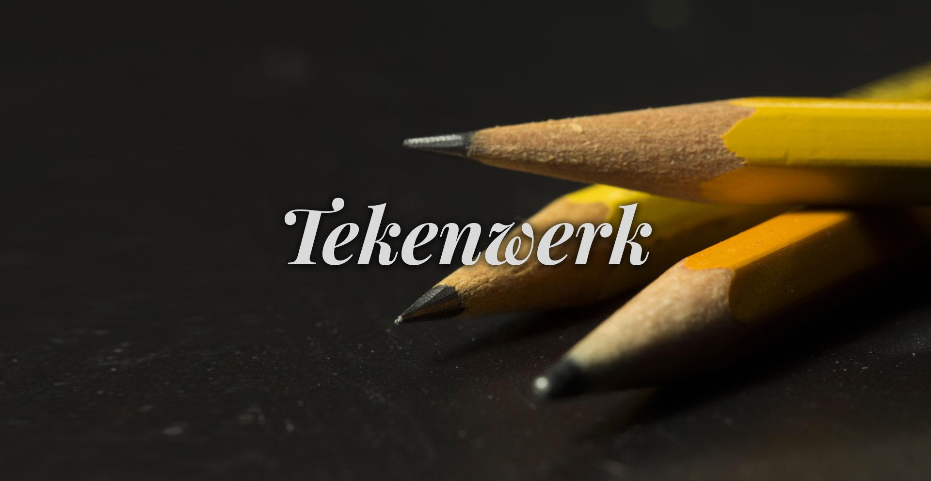 Header_Tekenwerk