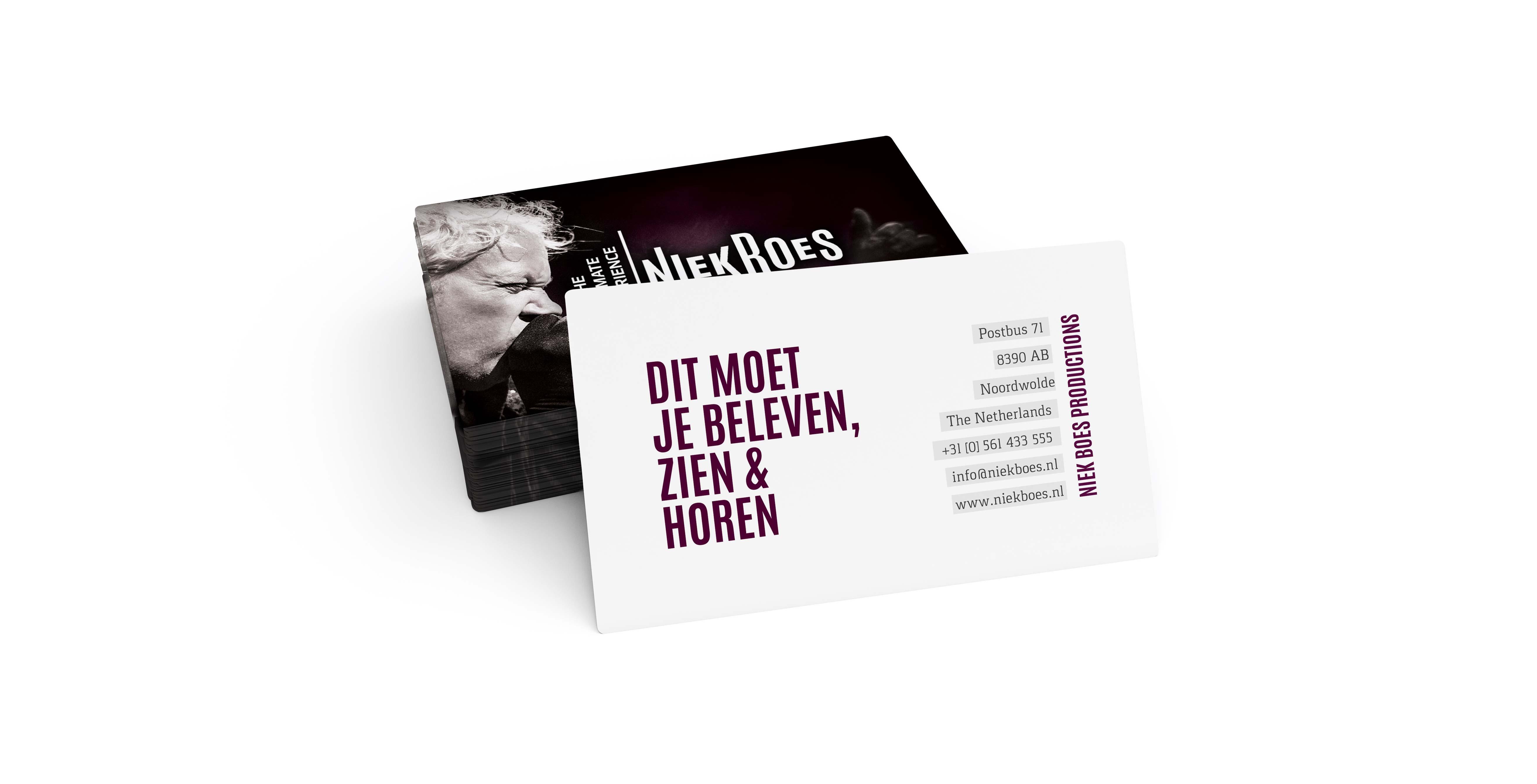 Niek_Boes_Visitekaart