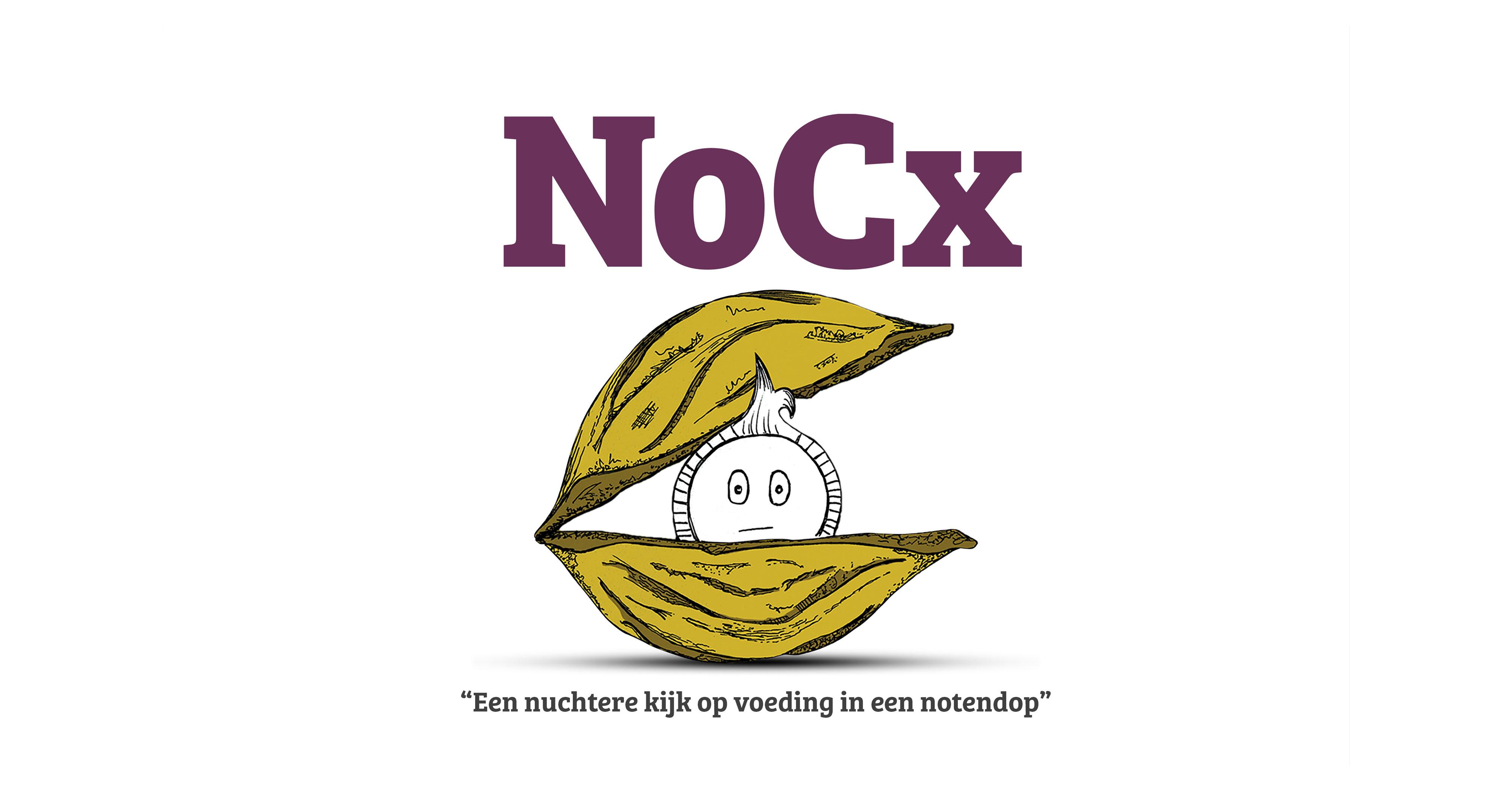 NoCx_Header
