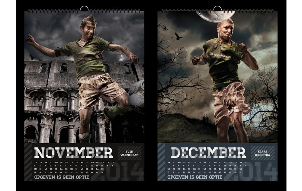 November_December