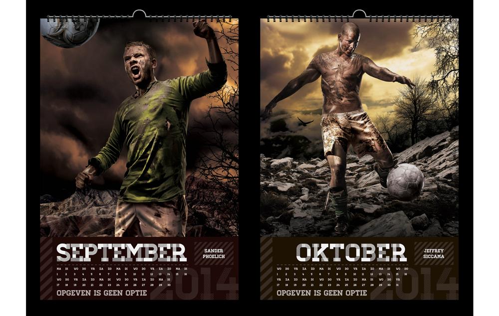 September-Oktober
