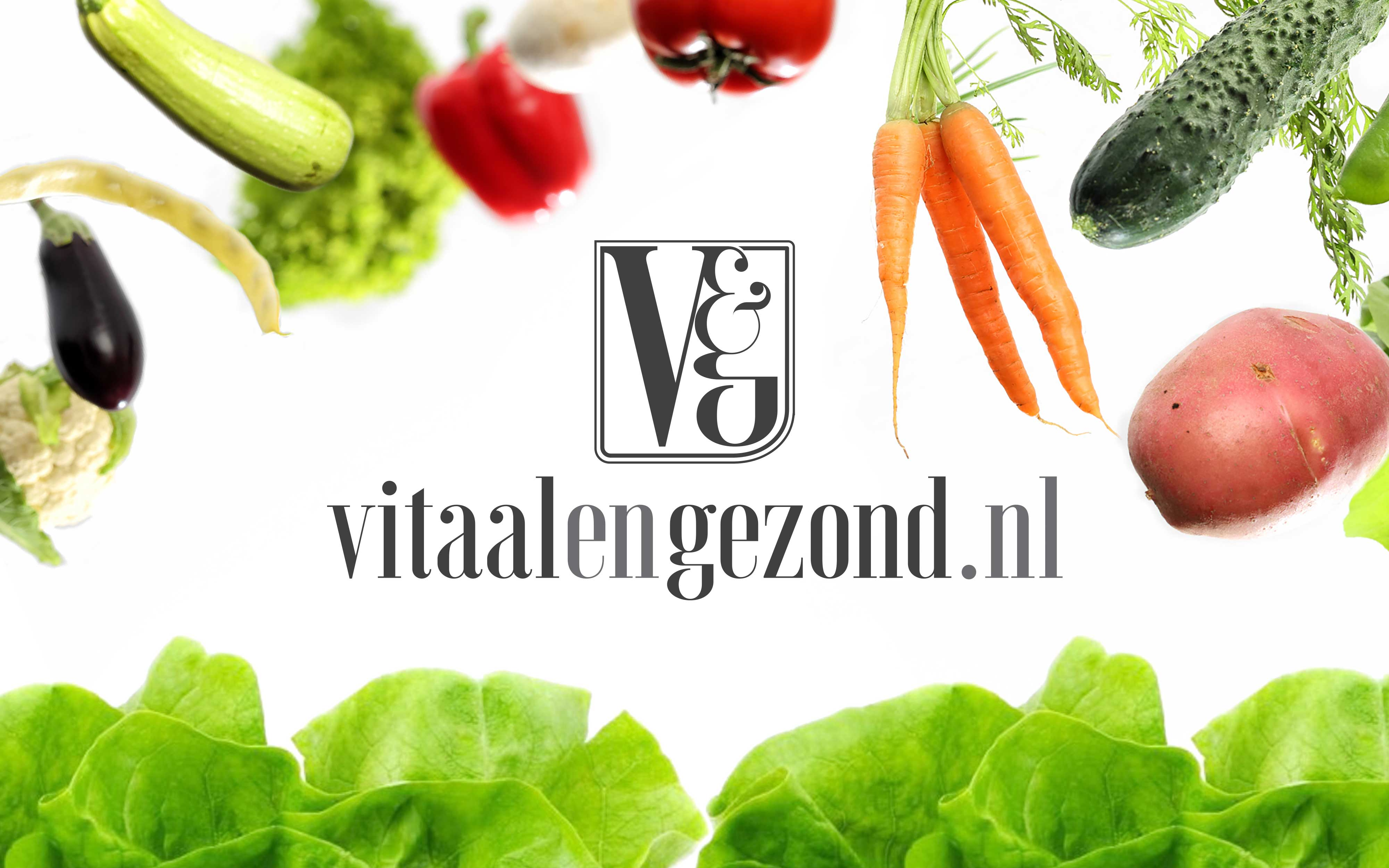 V&G_Header
