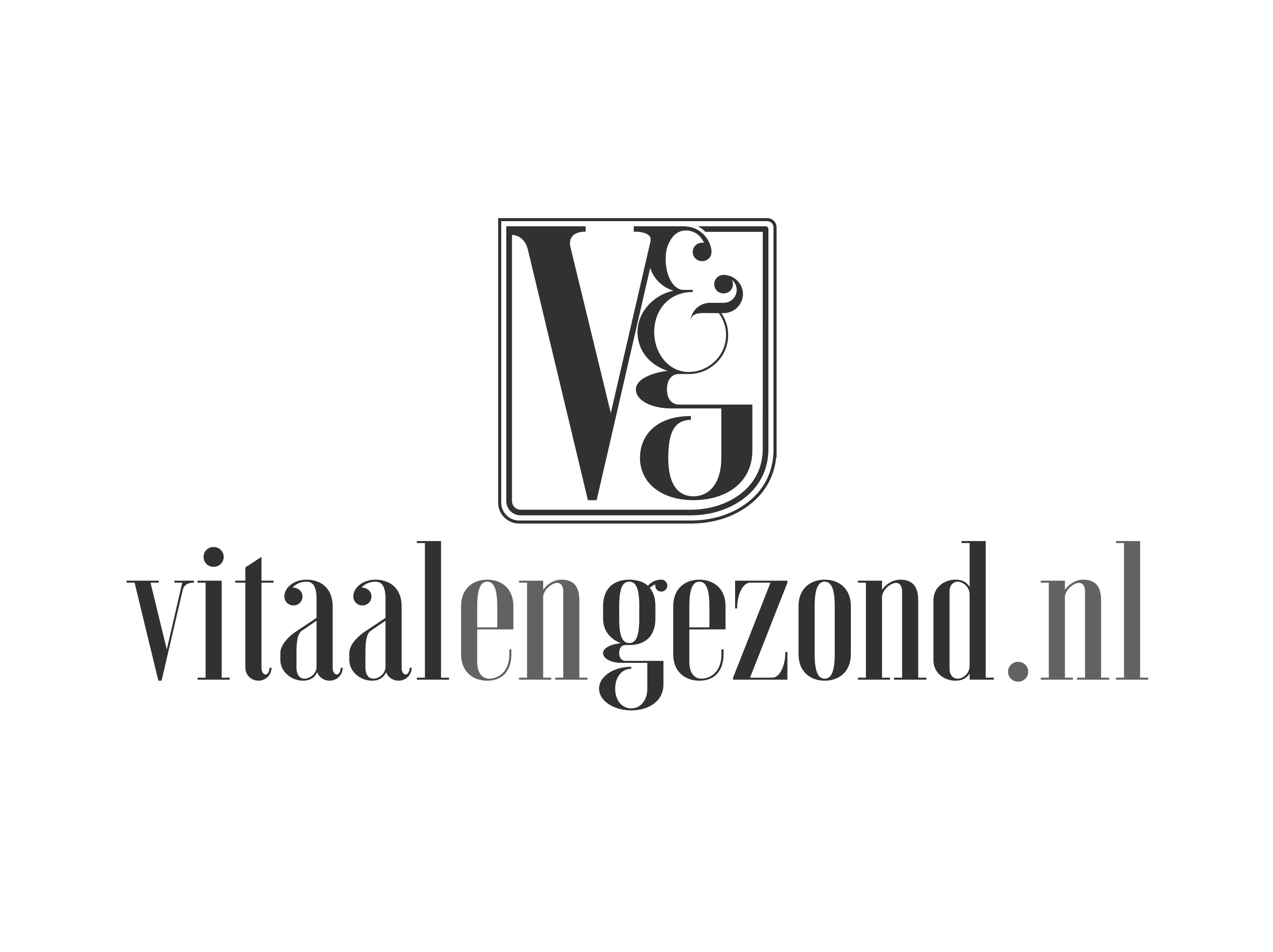Vitaalengezond_Logo