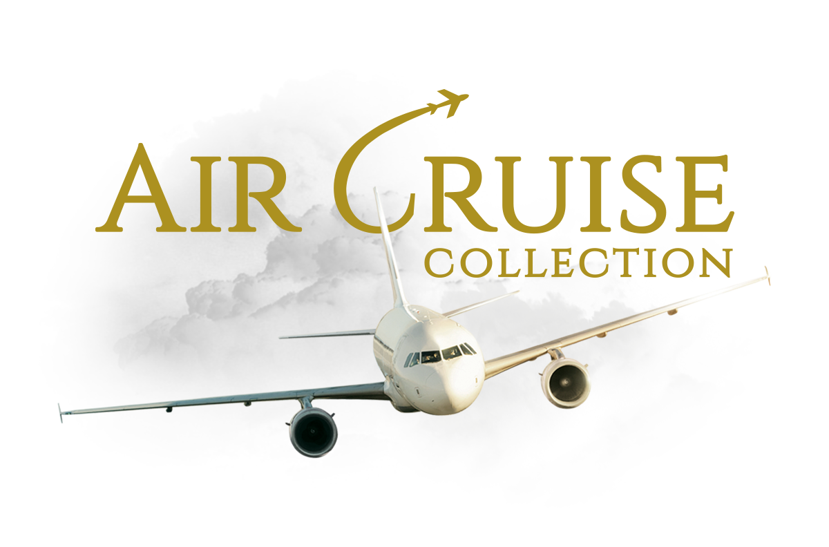 Air Cruise Collection