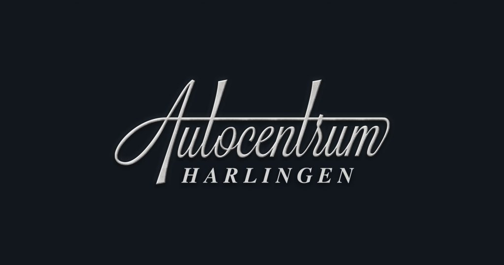 Autocentrum-Harlingen