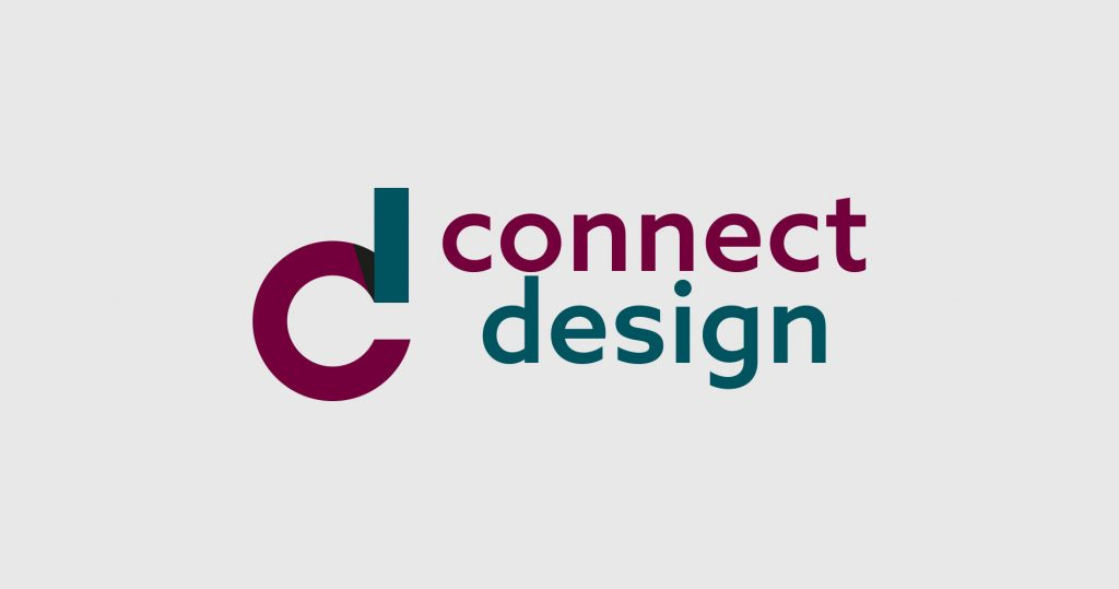 Connect-Design