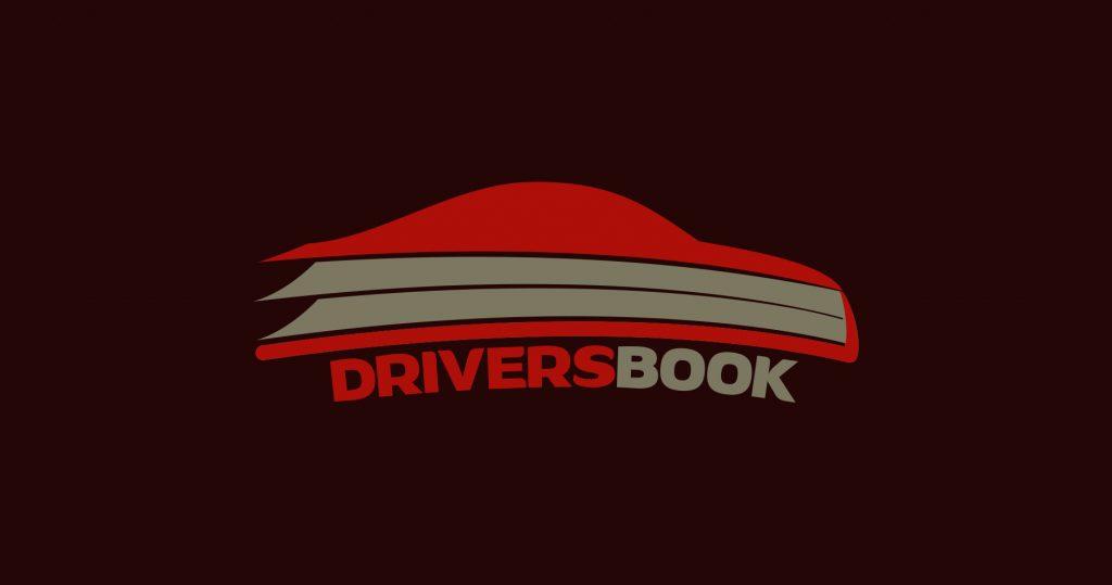 Driversbook