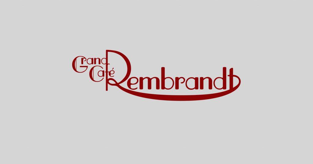 GrandCafeRembrandt