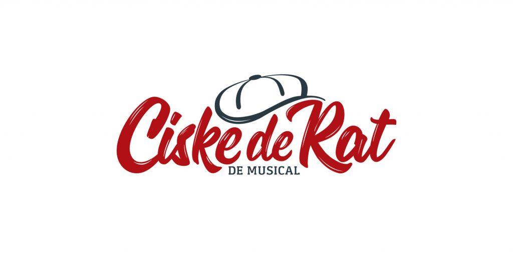 Logo_Ciske-de-Rat