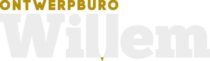 Logo_ontwerpburo-Willem_2