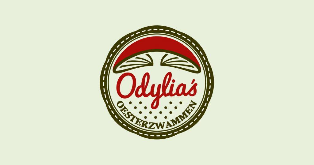 Odylias