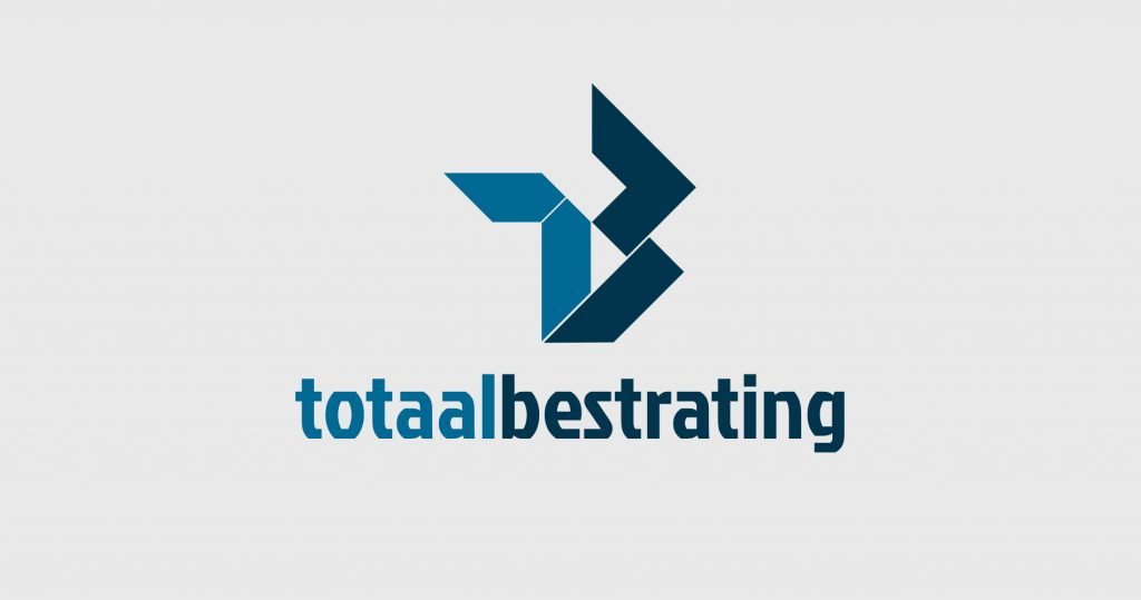 TotaalBestrating