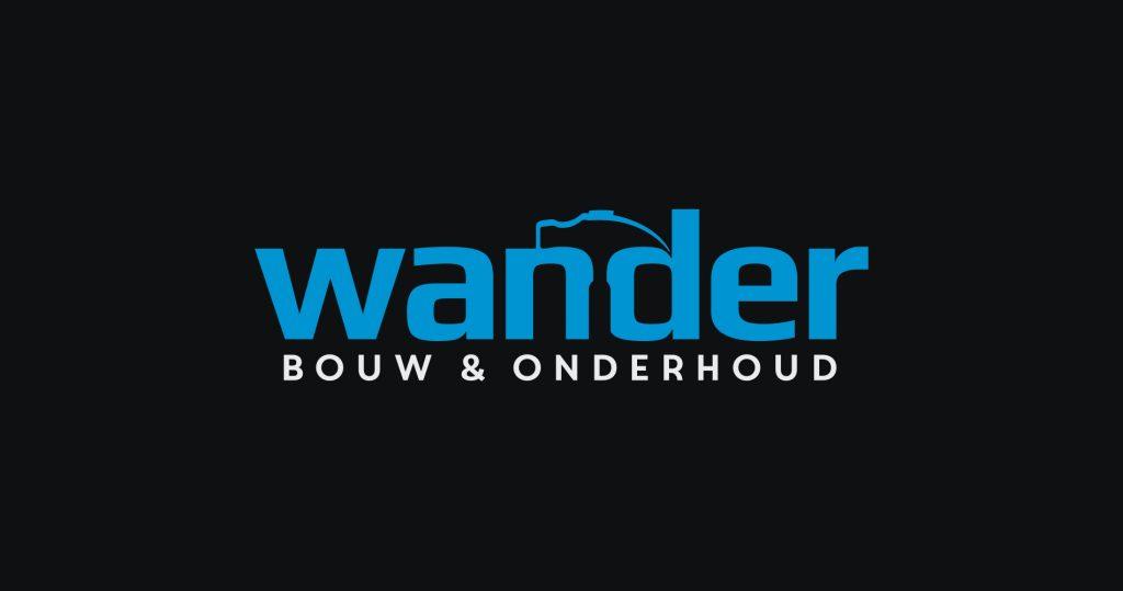 Wander_BouwenOnderhoud
