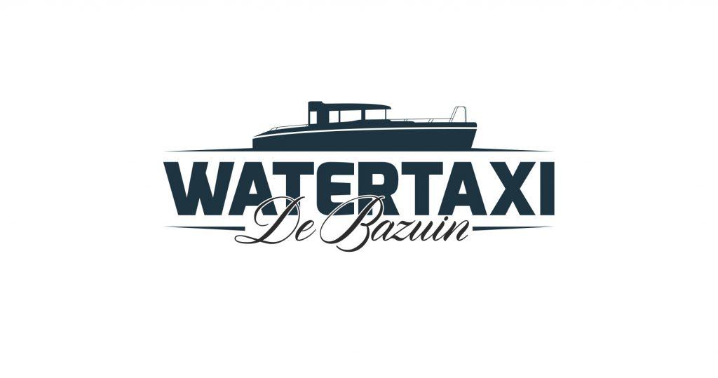 Watertaxi-De-Bazuin