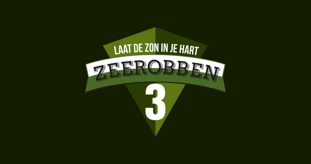 Zeerobben3