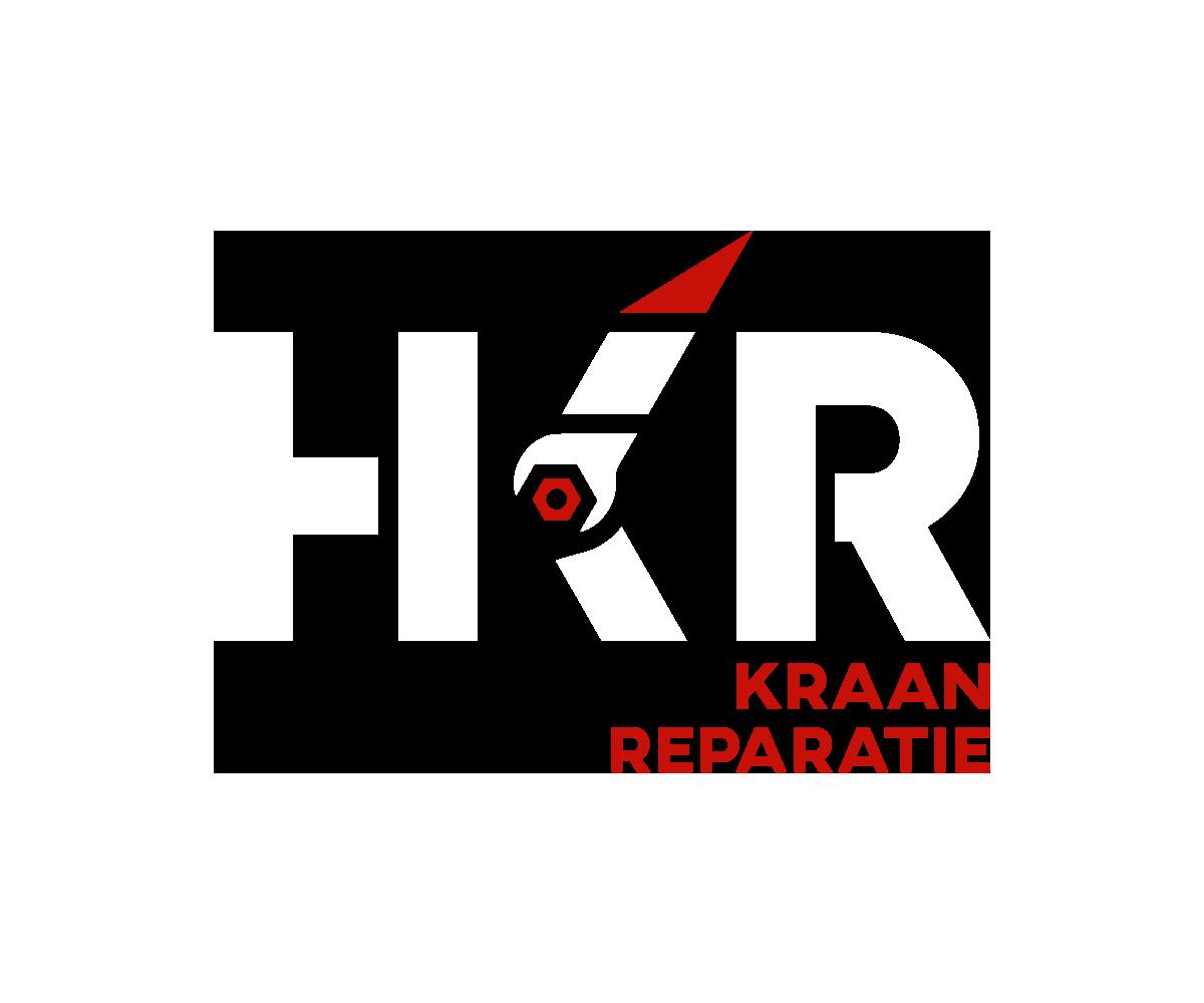 HKR_Kraanreparatie
